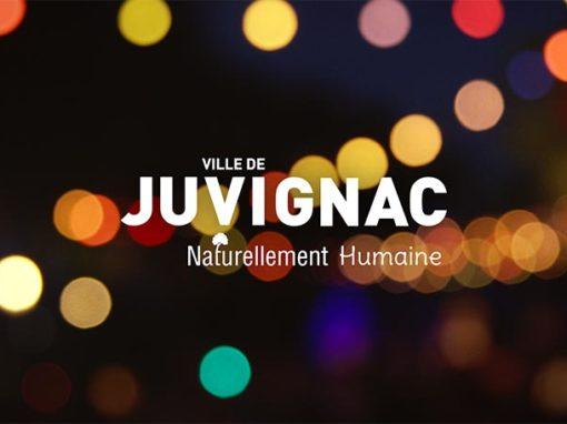 JUVIGNAC | Festivales 2018