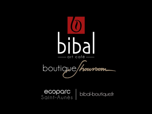 CAFES BIBAL | Pub Boutique