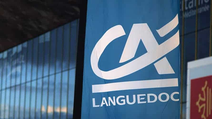 C.A Languedoc | Convention 2020