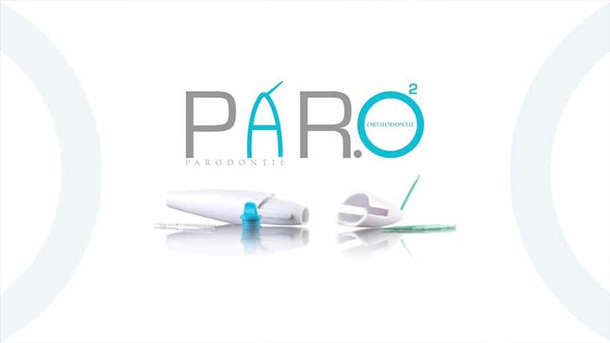 Par.o2 | Spot concept