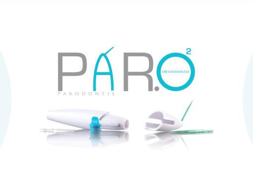 PAR.O2 | Spot Notice