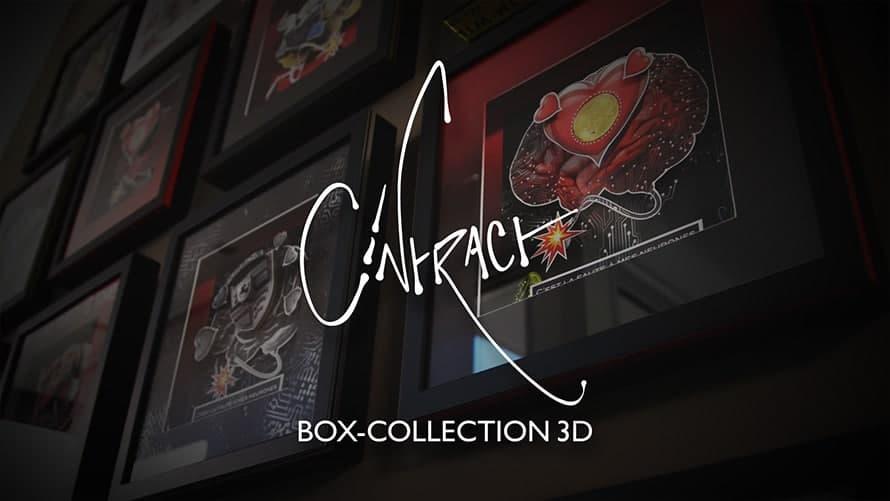 Poplibre | Box Collection