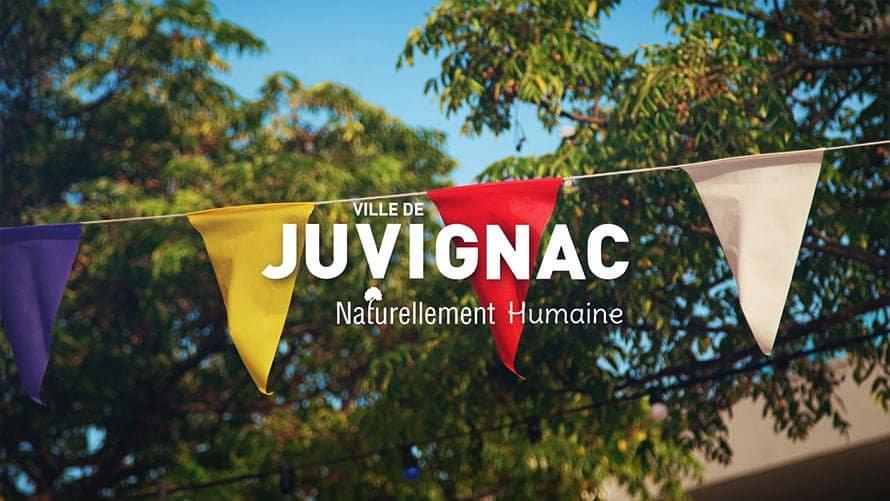 Ville de Juvignac | F'Estivales 2019